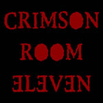 CRIMSON ROOM ELEVEN ついにリリース!