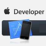iOS Developer Programが期限切れ、更新手続きの全スクリーンショット