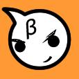 MUSHIKAGO APP : CheerMeUp for iOS/Android