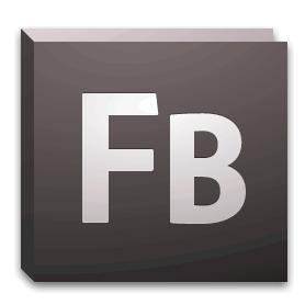 Flash Builder 4.6へのアップデートの際の超注意点