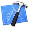 iOS : アプリ内課金(In-App Purchase)をXcodeでやってみる
