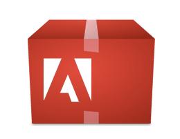 「Adobe Creative Suite Cleaner Tool」なんてのがある