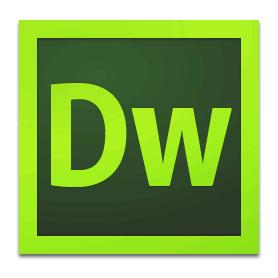 Dreamweaver の正式な読みは何ですか?