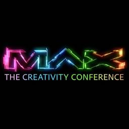 Adobe MAX 2013 上司説得テンプレ