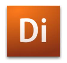 Adobe Director 12.0 とりあえずどんなものか