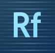 Adobe Edge Reflow と Inspect とりあえずどんなものか
