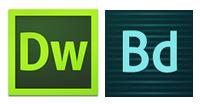 DW+BDアイコン