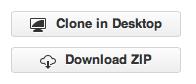 iOSアプリ開発:スプラッシュスクリーンとアイコンのテンプレートをGitHubに置いてみた