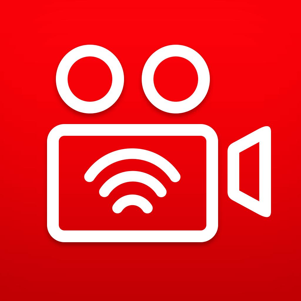 紹介アプリ:画像や動画を集めるのに便利「Video Transfer」