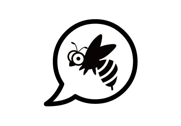 Adobe AIR:複数の検索置換を瞬時に行い、クリップボードに送るアプリ「MUSHIKAGO QuickReplace」