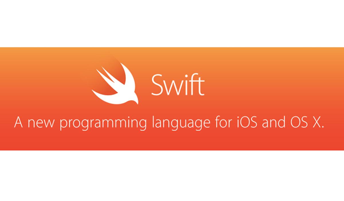 Xcode 6 (Beta3) でSwiftを試す:さらっと試したログ