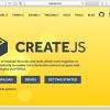 [CreateJS]  iOSアプリ内のUIWebViewでCreateJSのドラッグ移動ができない