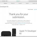 2015.9.9 Appleの発表会ライブ中継を観ながら残したコメント