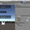 【Unity iOS】キーチェインにデータを保管し、他のアプリとその情報を共有したい(新規作成から実機動作確認まで)