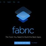 【動画】Twitterのモバイル向けSDK「Fabric」でCrashlyticsを組み込む様子