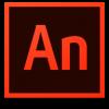 Adobe、Flash Proを「Animate CC」に改名してやる気出す