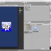 UnityでDocumentsフォルダにあるPNGをテクスチャとして読み込んでみるテスト