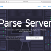Parse Server を Heroku へセットアップしてみる