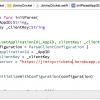 Parse Server + Heroku : Facebook / Twitter ログインを試す