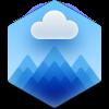 アプリ紹介:これよさそう「CloudMounter」