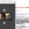 UIActivityViewControllerで共有する際、実行時にiPadでクラッシュする
