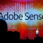 AdobeMAX2016基調講演 : デザイナーがクリエイティブに集中するために支援「Adobe Sensei」発表!