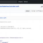 コードサンプルを貼るには、gist-embed が便利