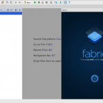Fabric for Unity : Androidでベータ版配布