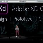 Adobe MAX 2017(ラスベガス) 基調講演 メモ