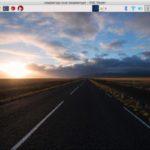 Raspberry Pi Zero W をセットアップして、VNCでMac内に画面を表示するまで