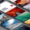 Adobe XD 2018.03アップデートと公式Facebookページ