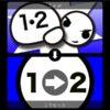 MUSHIKAGO OneTwoPunch 2.2.1 公開!